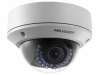 IP камера HIKVISION DS-2CD2722FWD-IZS