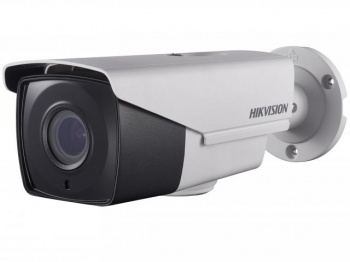 HD камера HIKVISION DS-2CE16F7T-IT3Z (2.8-12 mm)