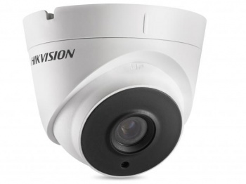 HD камера HIKVISION DS-2CE56D8T-IT1E (6mm)