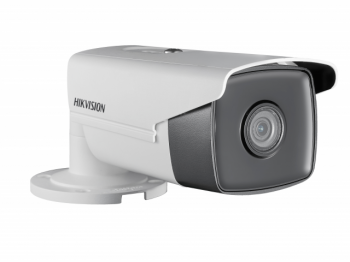 IP камера HIKVISION DS-2CD2T43G0-I8 (4mm)