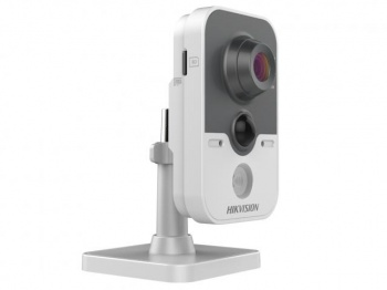 WiFi камера HIKVISION DS-2CD2422FWD-IW (4mm)