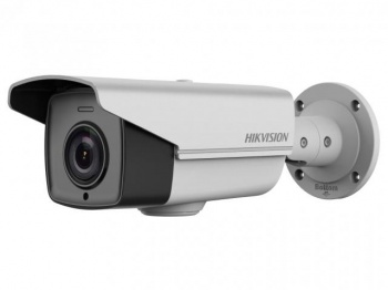 HD камера HIKVISION DS-2CE16D8T-IT3ZE (2.8-12 mm)