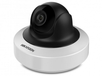 IP камера HIKVISION DS-2CD2F22FWD-IS (4mm)
