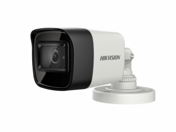 HD камера HIKVISION DS-2CE16H8T-ITF (6mm)