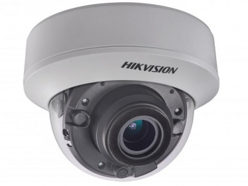 HD камера HIKVISION DS-2CE56F7T-AITZ (2.8-12 mm)