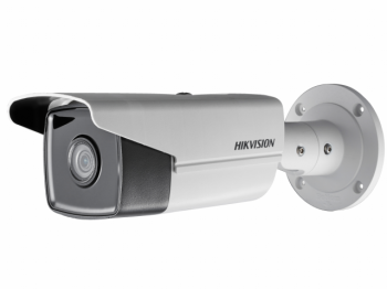 IP камера HIKVISION DS-2CD2T23G0-I8 (6mm)