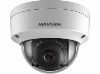 IP камера HIKVISION DS-2CD2122FWD-IS (2.8mm)