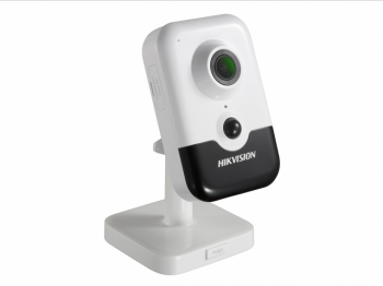 IP камера HIKVISION DS-2CD2463G0-I (4mm)
